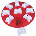 Interactive Dog Toys - Play