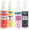 DOG COAT SPRAY FRAGRANCE K9 COLOGNE BABY POWDER by Ancol perfume deodorant | eBay