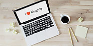 Best Laptops For Blogging & Bloggers 2019 - LaptopDiscovery