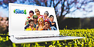 5 Best Laptops for Sims 4 2019 (Top Picks) - LaptopDiscovery