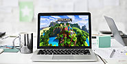 5 Best Laptops for Minecraft 2019 (Gamer's Choice) - LaptopDiscovery
