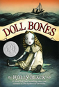 Doll Bones: Holly Black