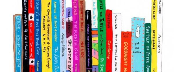 Headline for Best Books for 10 Year Olds 2014 - Top Picks and Reviews List