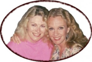 Finding Hayley Finding Me — My Life-Changing Journey to Actress Hayley Mills by Helen Le Mesurier