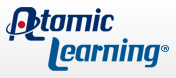 Atomic Learning - Education: Professional Development, Technology Integration and Software Training and Support Solut...