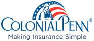 Colonial Penn Program - Official Website - We offer affordable life insurance directly to you
