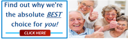 Life Insurance for Seniors Over 70