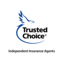 Life Insurance for Seniors and Over 50s and 60s | Trusted Choice
