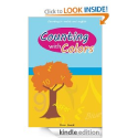 Counting with Colors: Peter Dwaihi: Amazon.com: Kindle Store