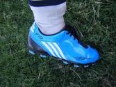 http://storify.com/coquique/los-mejores-zapatos-de-futbol-para-ninos-2014