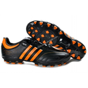 http://www.kuratur.com/coquique/los-mejores-zapatos-para-practicar-futbol-para-ni-os.html