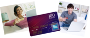 Why the Advantages of Debit Card Rewards Stay Strong