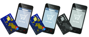 Pairing Online Technology With Debit Card Reward Programs