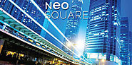 Neo square at gurgaon | Trisol RED | 8750-577-477