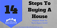 14 Steps To Help Buying A Home – Conclud