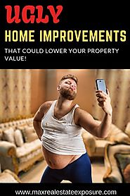 Home Improvements That Will Make Your House Harder to Sell – Conclud