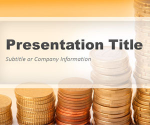 Free Family PowerPoint Template | SlideHunter.comSlideHunter.com