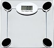 Best Digital Bathroom Scales Reviews 2015 Powered by RebelMouse