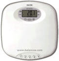 Best Digital Bathroom Scales Reviews