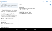 Simplenote - Android Apps on Google Play