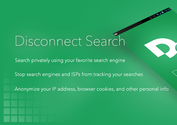 Disconnect Search (Beta) - Android Apps on Google Play