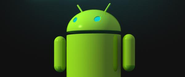 Headline for Favorite Android Apps