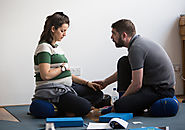 Hypnobirthing Classes And Courses in London
