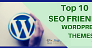 10 Best WordPress Themes- best SEO Friendly WordPress themes for Blogs | Blogging QnA- Blogging Question Answers