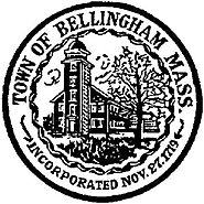 Hire a Top Bellingham Massachusetts Realtor