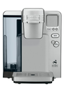 Cuisinart SS-700 Single Serve Brewing System - Powered by Keurig