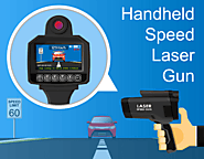 Best Police Radar Detector Reviews for Car in 2019