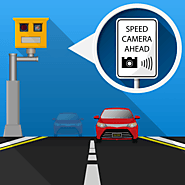 How do Radar Detectors Work in a Car?