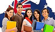 Cheap Term Paper Writing Service UK