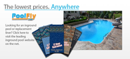 Poolfly | Save thousands on all of your swimming pool needs.