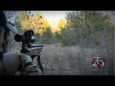 Air Rifle HOG KILL - IOTV BENJAMIN HOG HUNT