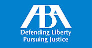 As shutdown continues, ABA offers free CLEs to affected lawyers