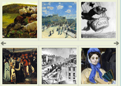 8 Good Art Resources for Teachers and Students ~ Educational Technology and Mobile Learning