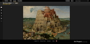 Google Debuts 'Art Talks' Series to Reveal Stories Behind Masterpieces