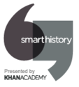 Free Technology for Teachers: Learn Art History With Smarthistory