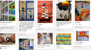 Free Art Lesson Plans ~ Educational Technology and Mobile Learning