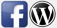 Official Facebook WordPress Plugin