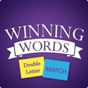 Double Letter Match