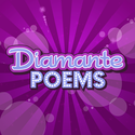 Diamante Poem