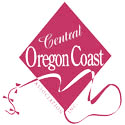 Charter Boats : Places to Go - Central Oregon Coast Association