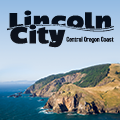 "Visit Lincoln City | Central Oregon Coast "" Lincoln City"