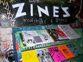 We Make Zines