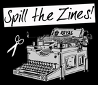Spill The Zines