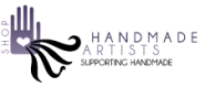 Handmade Artists' Shop (HAFshop) Buy Directly from the Artist