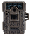 Moultrie M-880 Low Glow Game Camera
