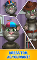 Talking Tom Cat 2 Free - Android Apps on Google Play